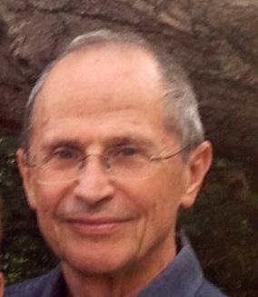 דוקטור לסביו ראובן - תמונת פרופיל