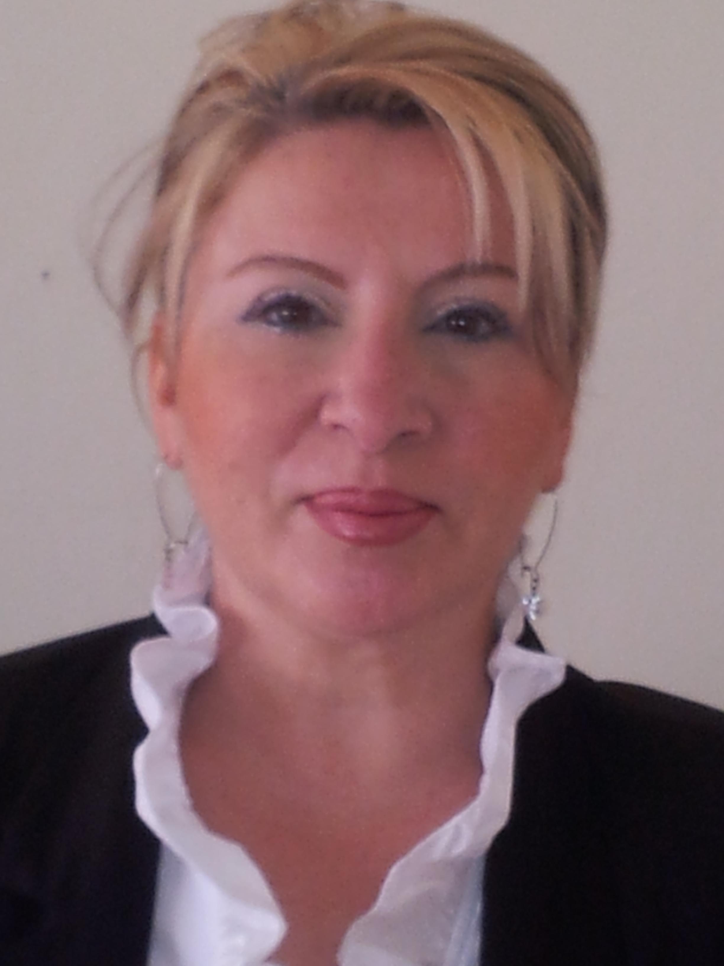 דוקטור ליליה מינסיאן - תמונת פרופיל