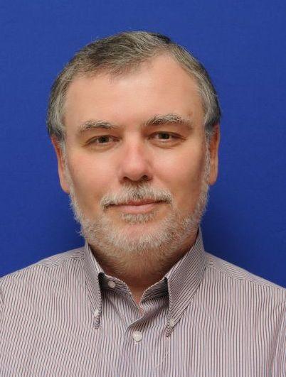 פרופסור פנחס הלפרן - תמונת פרופיל