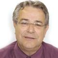 פרופסור יעקב ברוך - תמונת פרופיל