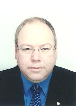 פרופסור נמרוד רוזן - תמונת פרופיל