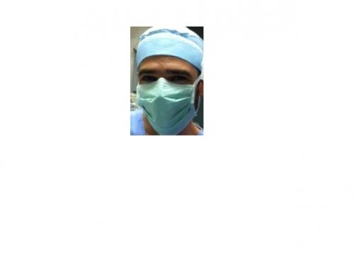 דוקטור יעקב מ - תמונת פרופיל