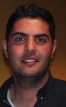 דוקטור מוחמד דוויאת - תמונת פרופיל
