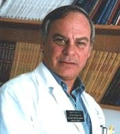 פרופסור נתן רוז'נסקי - תמונת פרופיל