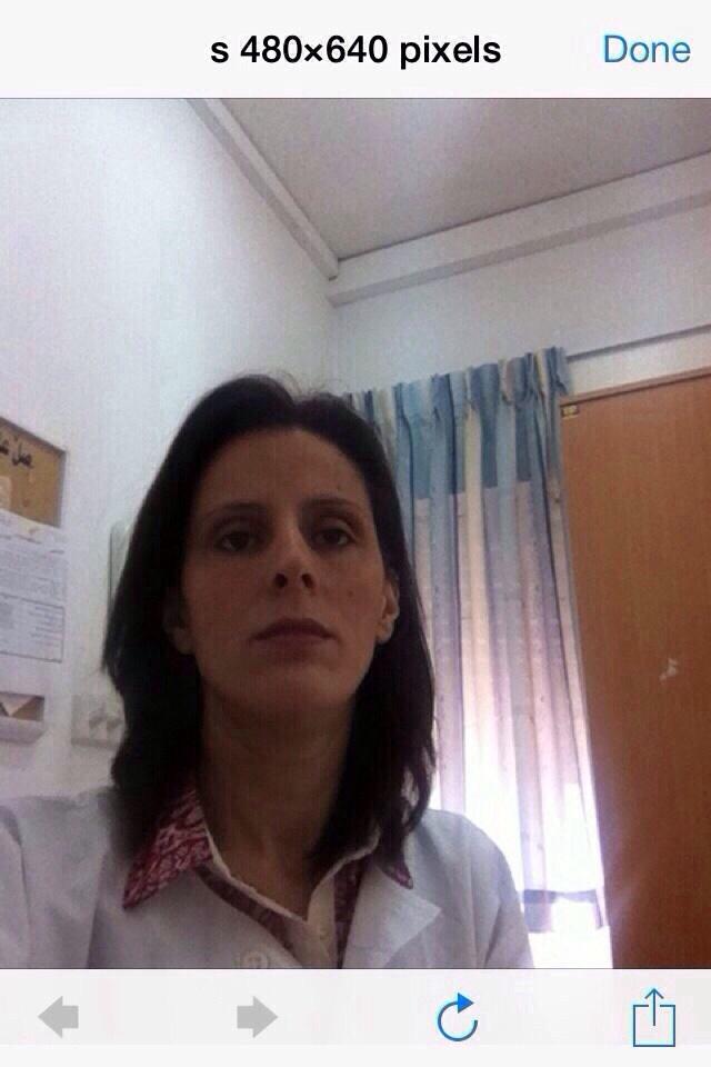 דוקטור נדאא אבו טועמה - תמונת פרופיל