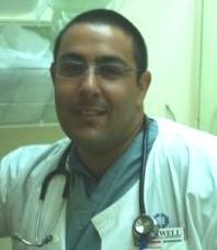 דוקטור שרון צמח - תמונת פרופיל