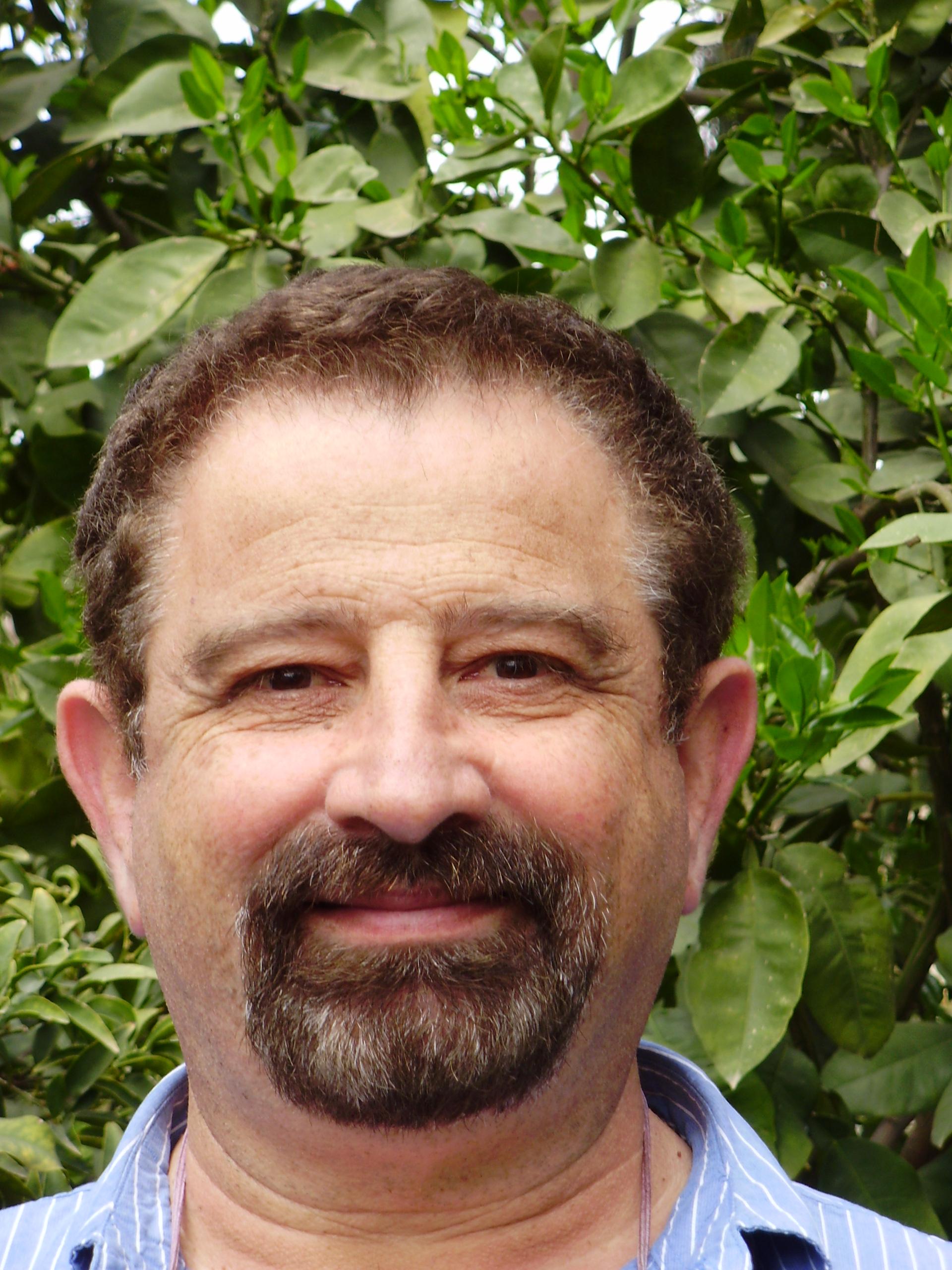 דוקטור יוסף בבניק - תמונת פרופיל