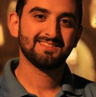דוקטור חאלד אבו דלו - תמונת פרופיל