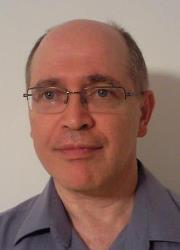 דוקטור דוד ליבה - תמונת פרופיל