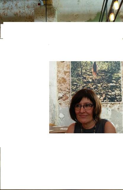 דוקטור סוזנה רויטמן - תמונת פרופיל