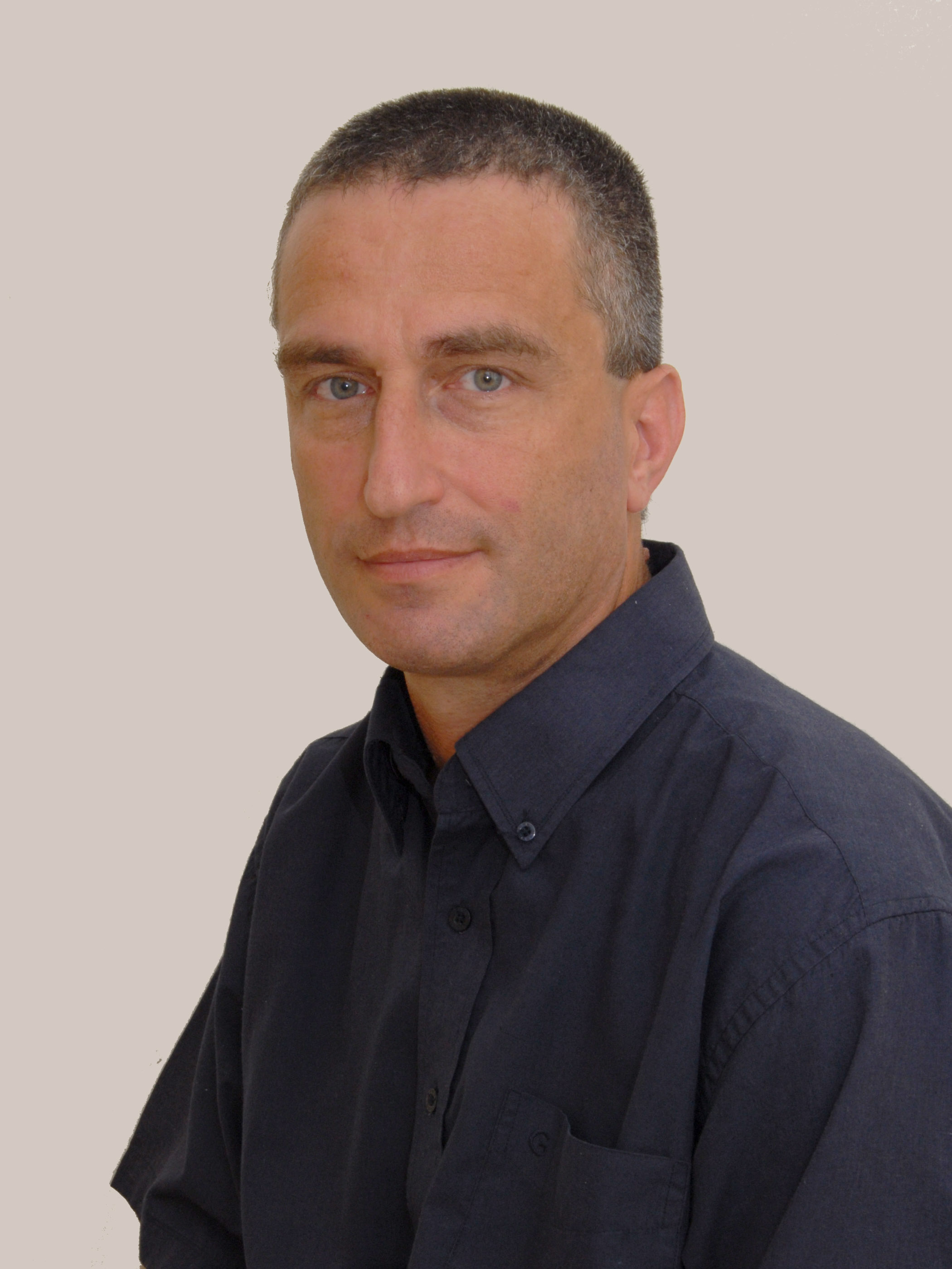 דוקטור מיכאל כהן - תמונת פרופיל