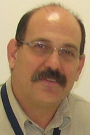 דוקטור לי-און גלעד - תמונת פרופיל