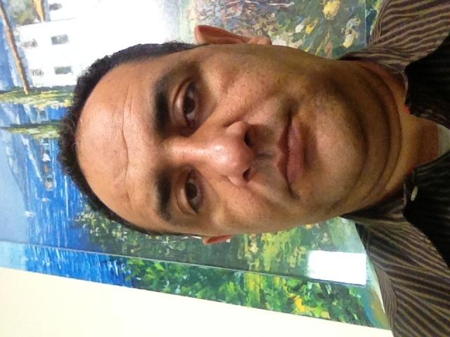 דוקטור סאמי נג׳אר - תמונת פרופיל