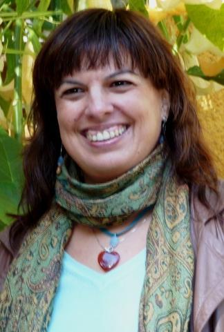 דוקטור טטאינה לגרנסקי בלוס - תמונת פרופיל
