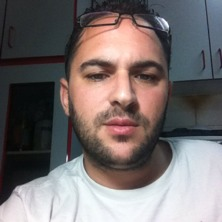 דוקטור מוחמד חוסין - תמונת פרופיל