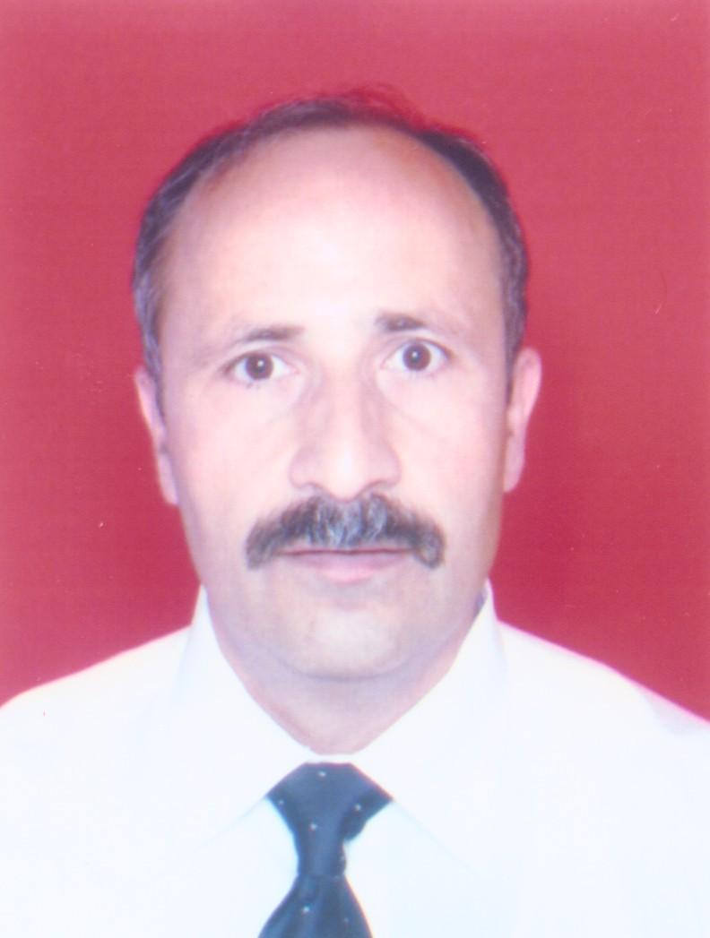 דוקטור עבדאללה משעל - תמונת פרופיל