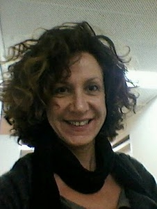 דוקטור שלה אורן-וולפס - תמונת פרופיל