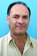 דוקטור דוד רבינוביץ' - תמונת פרופיל