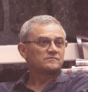 דוקטור משה דר' הראל - תמונת פרופיל