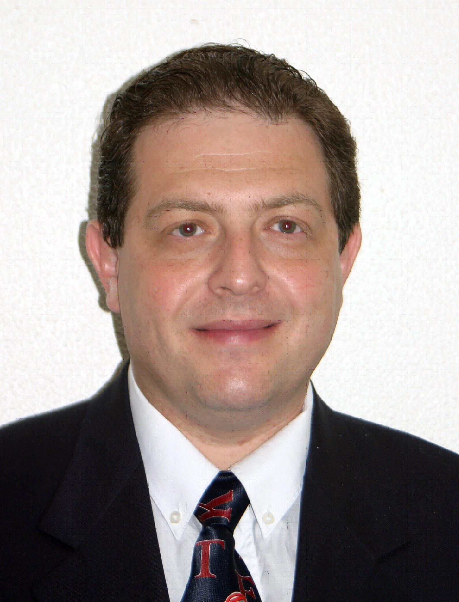 פרופסור פרופ אור קיזרמן - תמונת פרופיל
