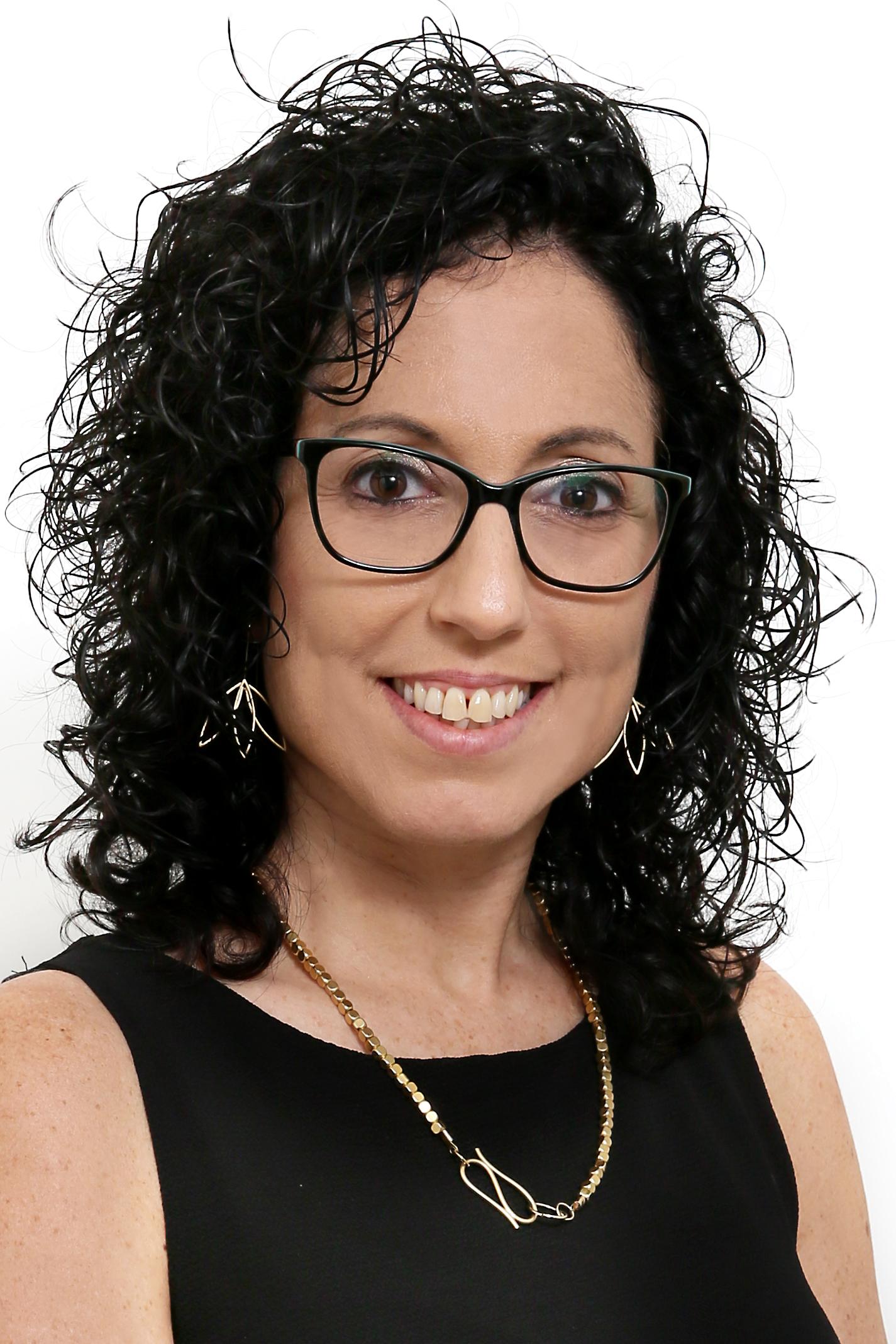 דוקטור רוית יחיאלי-כהן - תמונת פרופיל