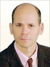 דוקטור מנחם זינגר - תמונת פרופיל