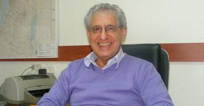 דוקטור שהאב שיהאב - תמונת פרופיל