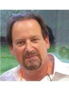 דוקטור דניאל פלדמן - תמונת פרופיל