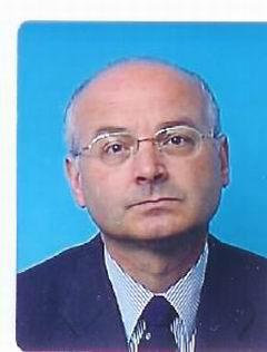 פרופסור בעז מושקוביץ - תמונת פרופיל