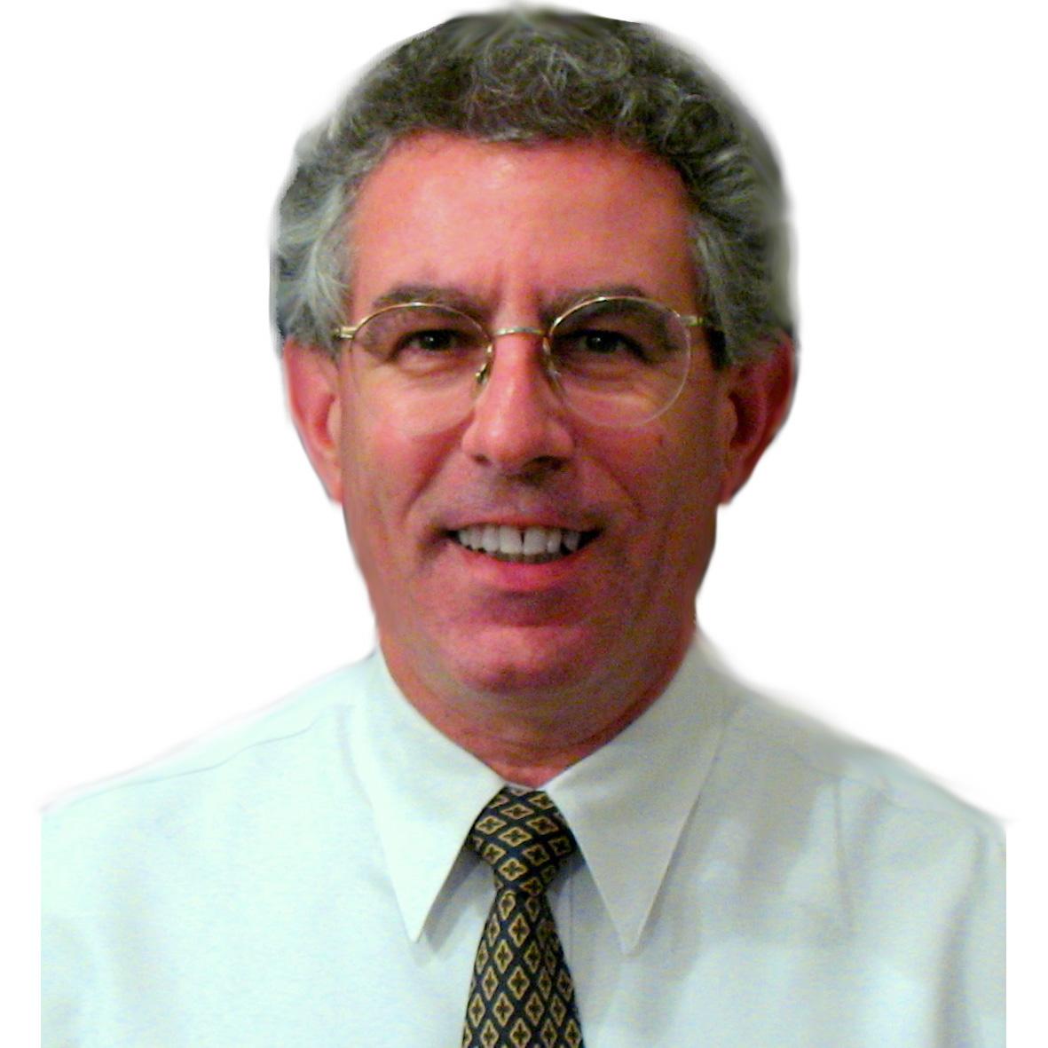 דוקטור דני מאור - תמונת פרופיל