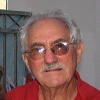 פרופסור גפרי בונר - תמונת פרופיל