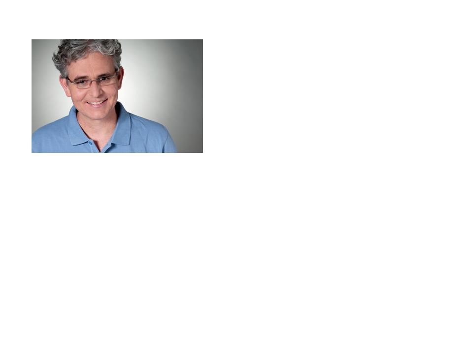 דוקטור עופר ארנון - תמונת פרופיל