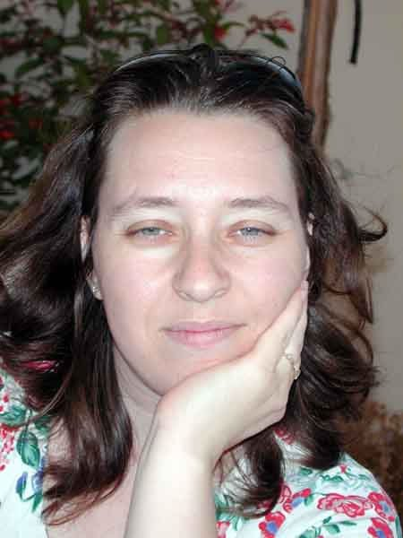 דוקטור רות גור - תמונת פרופיל